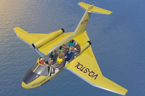 目交予沈阳飞机工业