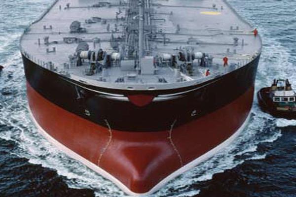 德国远洋投资公司投资船舶