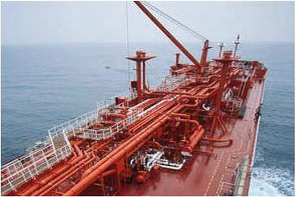 德国远洋投资公司船舶基金
