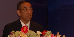 大连海事大学世界经济研究所<br />刘斌 教授