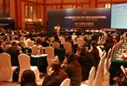 Guests attending IMMTA Forum
