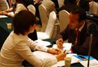 中国和埃及两家企业达成意向合作