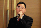 Representative of WIFFA Founding Members Proposed Questions