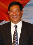 叶剑中国口岸协会会长