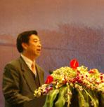 华泰保险刘建英:金融危机与保险