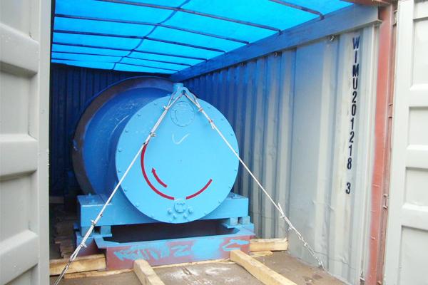 物流公司办公室_广州汇展国际货运代理有限公司_非常企业_船公司 远洋物流 国际 ...