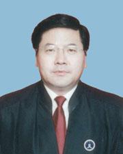 金融保险 李银龙