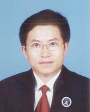 海事海商 蒋跃川
