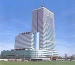 天津远洋宾馆