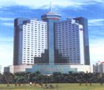 海南宝华海景大酒店
