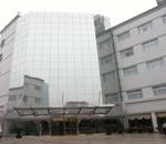 久悦商务酒店(上海博览中心店)