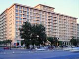 勃莱梅大酒店