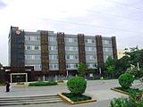 北京隆屋精品酒店