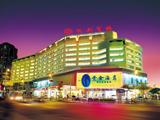 深圳凯利宾馆