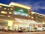 深圳市东方山水酒店