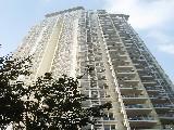 深圳新世界都汇酒店公寓