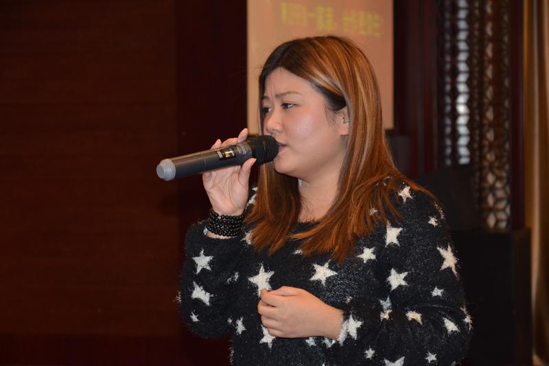 上海海骏物流有限公司沈佳静歌曲-夜夜夜夜