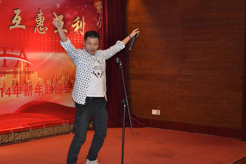 上海巴士悦信物流发展有限公司胡嘉威歌曲-MERCY