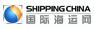 国际海运网