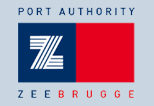 Port of Zeebrugge